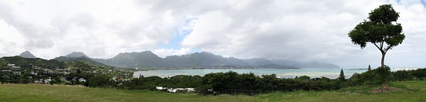 kaneohe-bay-2-center-image_sm