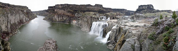 shoshone-falls-02-center-image_sm