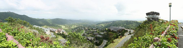 tagaytay-highlands-2-center-image_sm