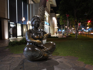 honolulu_mar_2014_17