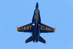 blue_angels_2016_03