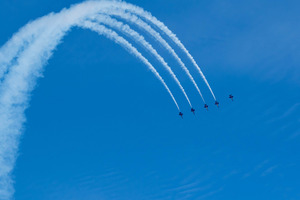 blue_angels_2016_05